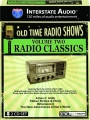 OLD TIME RADIO SHOWS, VOLUME TWO: Radio Classics - Thumb 1