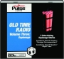 OLD TIME RADIO, VOLUME THREE: Espionage - Thumb 1