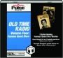 OLD TIME RADIO, VOLUME FOUR: Famous Guest Stars - Thumb 1