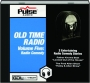 OLD TIME RADIO, VOLUME FIVE: Radio Comedy - Thumb 1