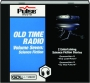 OLD TIME RADIO, VOLUME SEVEN: Science Fiction - Thumb 1