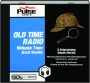 OLD TIME RADIO, VOLUME TWO: Great Sleuths - Thumb 1