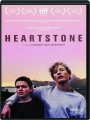 HEARTSTONE - Thumb 1
