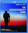 THE EXECUTIONER'S SONG - Thumb 1