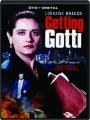GETTING GOTTI - Thumb 1