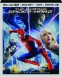 THE AMAZING SPIDER-MAN 2 - Thumb 1