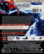 THE AMAZING SPIDER-MAN 2 - Thumb 2