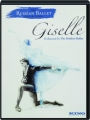 GISELLE: The Russian Ballet Collection - Thumb 1