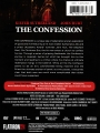 THE CONFESSION - Thumb 2