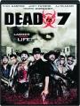 DEAD 7 - Thumb 1
