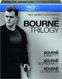 THE BOURNE TRILOGY - Thumb 1