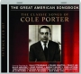 THE CLASSIC SONGS OF COLE PORTER - Thumb 1