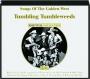 TUMBLING TUMBLEWEEDS: Songs of the Golden West - Thumb 1