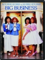 BIG BUSINESS - Thumb 1