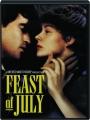 FEAST OF JULY - Thumb 1