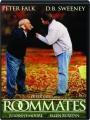 ROOMMATES - Thumb 1