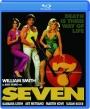SEVEN - Thumb 1