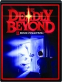 THE DEADLY BEYOND: 11 Movie Collection - Thumb 1
