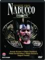 NABUCCO - Thumb 1