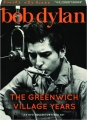 BOB DYLAN: The Greenwich Village Years - Thumb 1