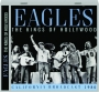 EAGLES: The Kings of Hollywood - Thumb 1