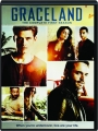 GRACELAND: The Complete First Season - Thumb 1