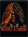 AMERICAN CRIME STORY: The People v. O.J. Simpson - Thumb 1