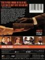 AMERICAN CRIME STORY: The People v. O.J. Simpson - Thumb 2