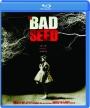 THE BAD SEED - Thumb 1