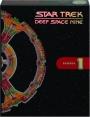 <I>STAR TREK</I>--DEEP SPACE NINE: Season 1 - Thumb 1