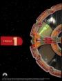 <I>STAR TREK</I>--DEEP SPACE NINE: Season 1 - Thumb 2