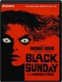 BLACK SUNDAY - Thumb 1