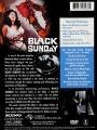 BLACK SUNDAY - Thumb 2