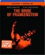 THE BRIDE OF FRANKENSTEIN - Thumb 1