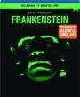 FRANKENSTEIN - Thumb 1