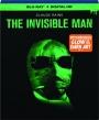 THE INVISIBLE MAN - Thumb 1