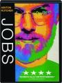 JOBS - Thumb 1