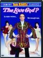 THE LOVE GOD? - Thumb 1
