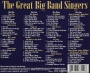THE GREAT BIG BAND SINGERS - Thumb 2