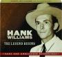 HANK WILLIAMS: The Legend Begins - Thumb 1