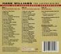 HANK WILLIAMS: The Legend Begins - Thumb 2