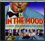 IN THE MOOD: Golden Stars, Timeless Favorites - Thumb 1