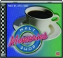 MALT SHOP MEMORIES: Wake Up, Little Susie - Thumb 1