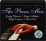THE PIANO MEN - Thumb 1