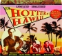IT'S HOTTER IN HAWAII - Thumb 1