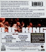 B.B KING: Live at the Royal Albert Hall 2011 - Thumb 2