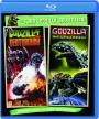 GODZILLA VS. DESTOROYAH / GODZILLA VS. MEGAGUIRUS - Thumb 1