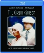 THE GREAT GATSBY - Thumb 1