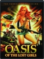 OASIS OF THE LOST GIRLS - Thumb 1
