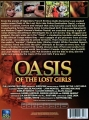 OASIS OF THE LOST GIRLS - Thumb 2